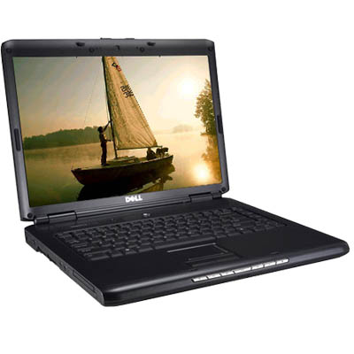Vostro Notebook 1500 Memory