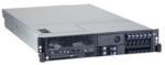 IBM System-X x3650-7979