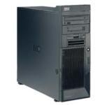IBM eServer xSeries 226 8648