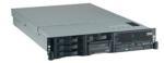 IBM eServer xseries x346