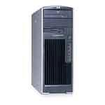 Compaq HP Workstation xw6200