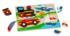 Vehicles Vehicles Jigsaw Puzzle