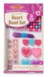Heart Bead Set