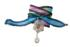 Charmed Ribbon Bracelets