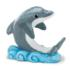 DYO Sea Life Figurines - Scratch and Dent
