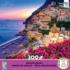 Amalfi Scenic Photography Travel Jigsaw Puzzle