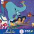 Aladdin Disney Jigsaw Puzzle