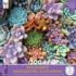 Fairy Blooms Flowers Jigsaw Puzzle