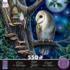 Fairy Tales Birds Jigsaw Puzzle