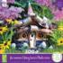 Alpine Fairies Jigsaw Puzzle