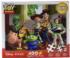 Pixar Toy Story Disney Disney Jigsaw Puzzle