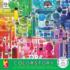 Rainbow Craft Crafts & Textile Arts Jigsaw Puzzle