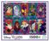 Disney Posters 2 Disney Jigsaw Puzzle