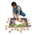 This Land Is Your Land Maps / Geography Children's Puzzles