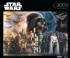 "Star Wars™: Rogue One - ""Rebellions are Built on Hope"" Disney Jigsaw Puzzle"