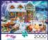 Winterland Fun Winter Jigsaw Puzzle