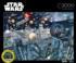 Death Star Star Wars Hidden Images