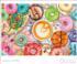 Baker's Dozen Sweets Jigsaw Puzzle