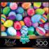 Eggcellent Easter Jigsaw Puzzle