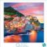 Amalfi Coast Italy Jigsaw Puzzle