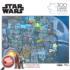 Star Wars™ The Death Star Star Wars Hidden Images