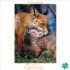 Better Together Animals Jigsaw Puzzle