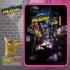 Pokemon - Detective Pikachu Movies / Books / TV Jigsaw Puzzle