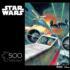 Star Wars - Use The Force, Luke Star Wars Jigsaw Puzzle