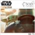 Star Wars - The Mandalorian - The Child Star Wars Jigsaw Puzzle