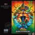 Thor: Ragnarok Movies / Books / TV Jigsaw Puzzle