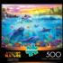 Magnificent Undersea World Under The Sea Jigsaw Puzzle