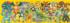 Pokemon Multipack Video Game Jigsaw Puzzle