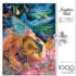 Heart and Soul (Gltter Edition) Glitter / Shimmer / Foil Puzzles