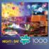 Fabulous Las Vegas Balloons Jigsaw Puzzle