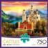 Castle Dream Castles Jigsaw Puzzle
