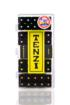 Tenzi Snazzy Set - Product May Vary