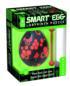 Smart Egg-Biotech