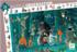 The Orchestra Animals Children's Puzzles