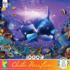 Brilliant Passage 2 Under The Sea Jigsaw Puzzle