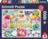 Happy Birthday Nostalgic / Retro Jigsaw Puzzle