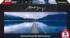 Lake Wakatipu-New Zealand Mountains Jigsaw Puzzle
