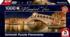 Rialto Bridge Bridges Jigsaw Puzzle