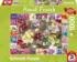 Orchids Flowers Jigsaw Puzzle