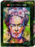 Frida, Voka Famous People Jigsaw Puzzle