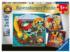 Treasure X Pirates Jigsaw Puzzle