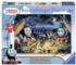 Thomas Camps Thomas and Friends Jigsaw Puzzle