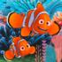 Finding Dory Summer Jigsaw Puzzle