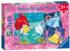 Princesses Disney Jigsaw Puzzle