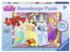 Heartsong Disney Glitter / Shimmer / Foil Puzzles