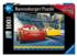 Cars 3 Disney Jigsaw Puzzle